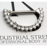 IN STOCK - Industrial Strength Nipple Clicker