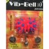 Koosh Vibrating Tongue Piercing Bar