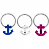 Anchor BCR Ball Closure Ring