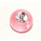 5mm Spare Crystal UV Ball For 1.6mm Body Bars