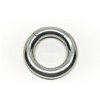 2mm Heavy Gauge Surgical Steel Hinged Segment Ring