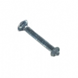 1.2mm Straight Bar Retainer
