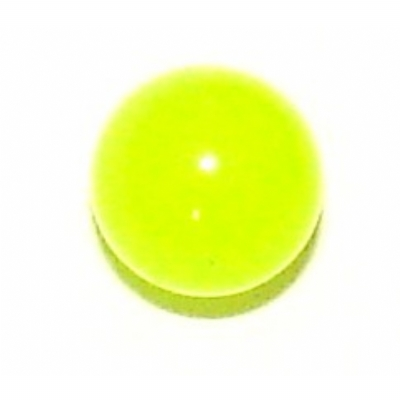 Glow In The Dark Ball For 1.6mm Body Bars